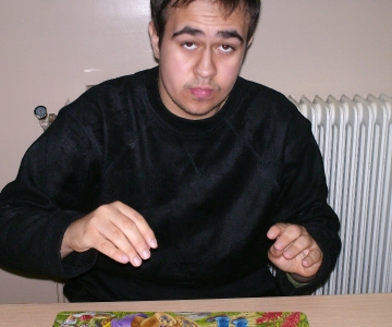 autism-khxi-17